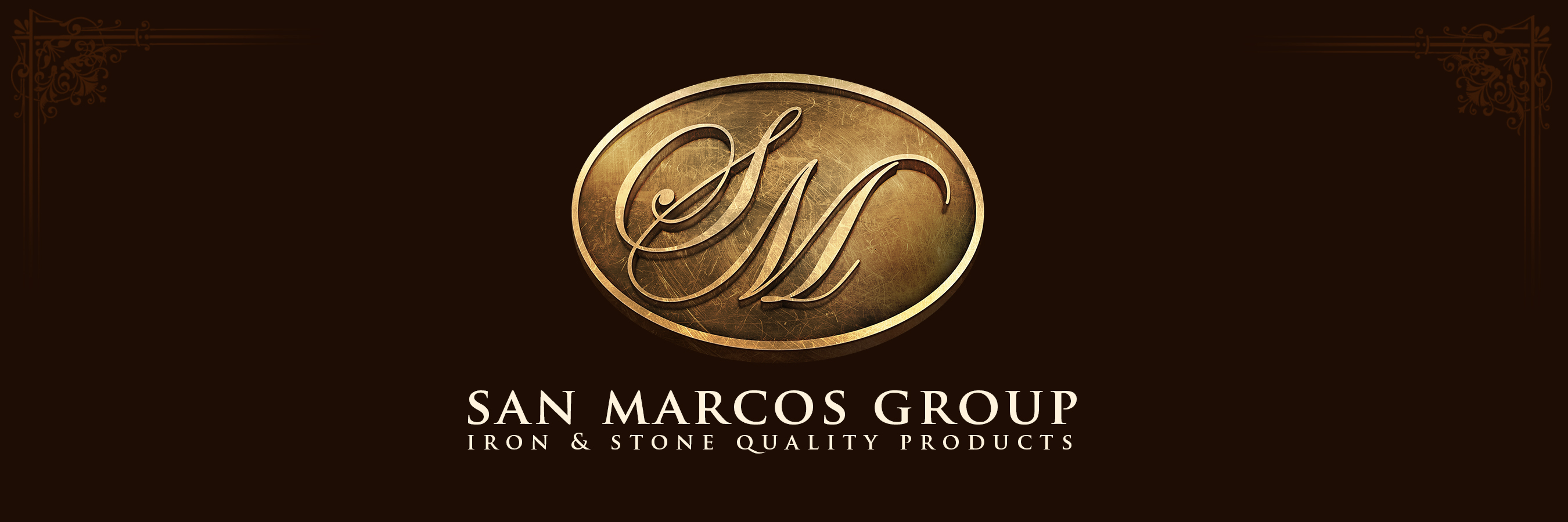 San Marcos Group